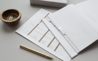 5 smarte sparetips for deg som er arbeidsledig