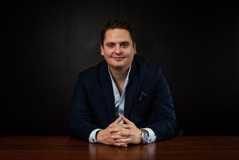 Styreleder og entreprenør Thommy Stenvik deler gode investeringstips med våre lesere.