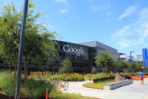 google har satt investeringsrekorder i 2020 innen teknologi