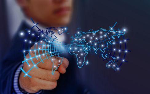effektive og tilpasningsdyktige forsyningskjeder med AI